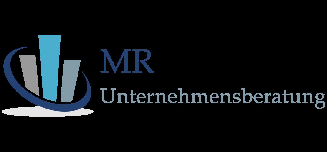 mr-unternehmensberatung.de